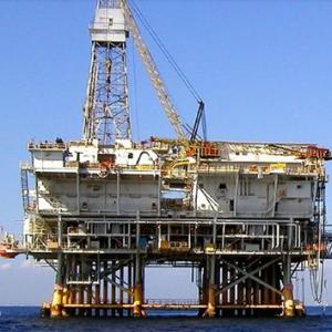Gruppi Elettrogeni per Applicazioni Oil & Gas