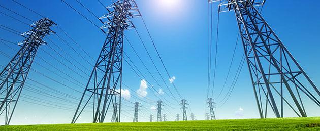 Gruppi Elettrogeni Franconi Power Systems
