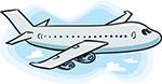Gruppi Elettrogeni per Applicazioni Aeroportuali