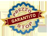 Prezzi Stop Garantito
